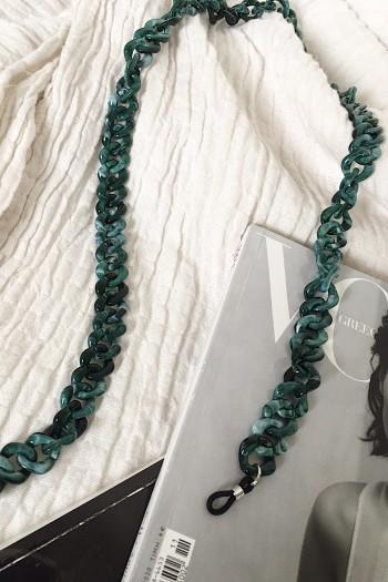 Bae sunglasses chain