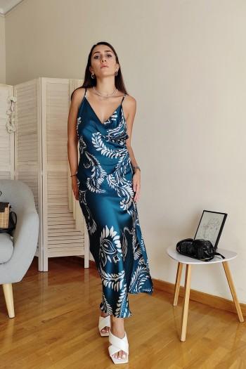 Petrah lingerie dress